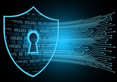 新加坡公布网络攻击防范计划