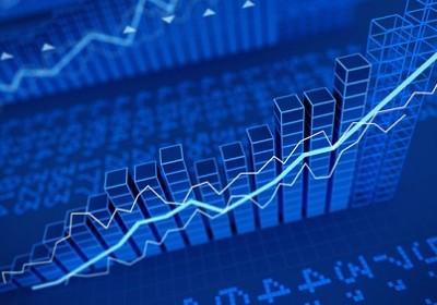 全球數字經濟增長迅速且高度集中