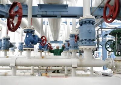 EU kỳ vọng có cách tiếp cận chung về vấn đề giá năng lượng